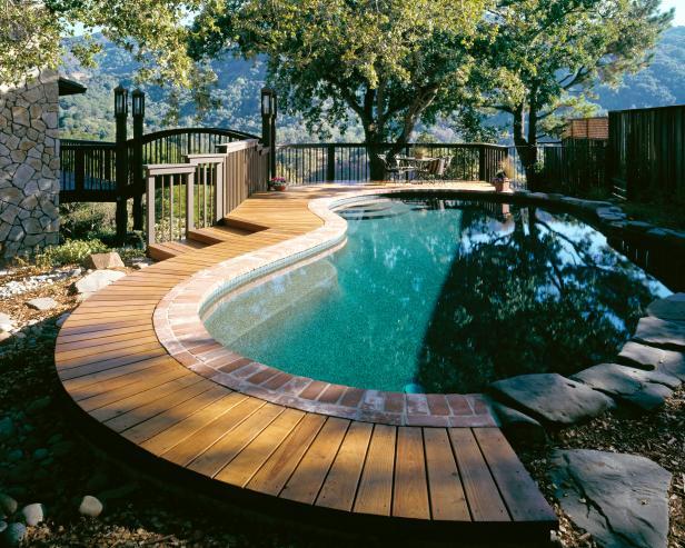 piscina-deck